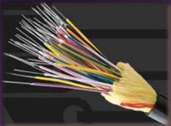 оптички кабл