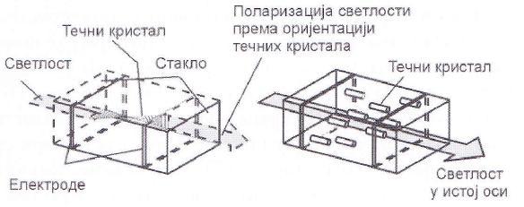 slika6-47