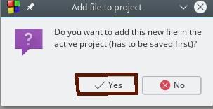 пројекат7