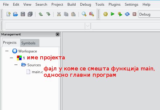 projekat7