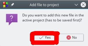 projekat9